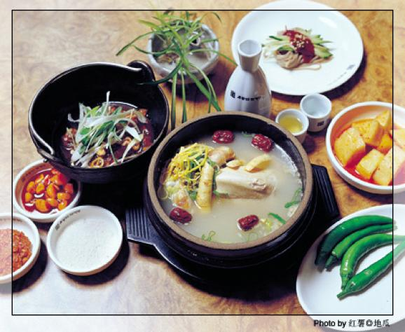 美食 寿司 578_474